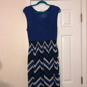 EXPRESSO Woman's dress